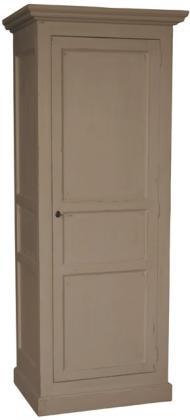 armoire pin anglais